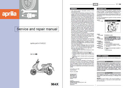 Est M500cfs Wiring Diagram moreover Vento 50cc Scooter Wiring Diagram furthermore 50cc 1e40qmb 2 Stroke 19 Mm Carburetor moreover Vento Triton R4 Wiring Diagram besides Vip 50cc Scooter Wiring Diagram. on triton r4 scooter 50cc wiring diagram