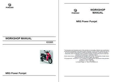 Yamaha Vino 50Cc Owners Manual  asabs