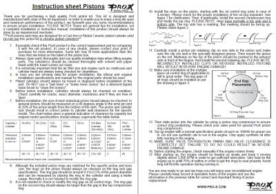 2005 vento carburetor parts wiring diagram for car engine manuals on 2005 vento carburetor parts