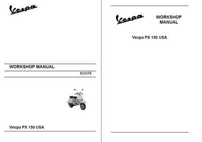 yamaha vino 125 service manual