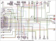 peugeot speedfight wiring diagram product wiring diagrams u2022 rh genesisventures us